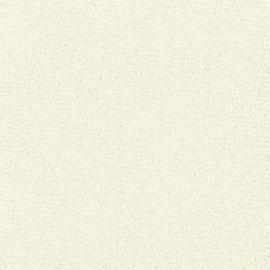 White gold (6,5g)