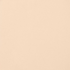 Natural beige (15g)