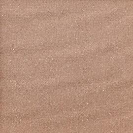 Golden tan (14g) *