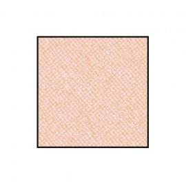Naked shimmer (2,5g) ▲*