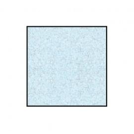 Silver lining (2,8g) ●*