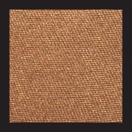 Rusty gold (2,8g) ▲