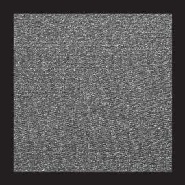 Graphite quinn (3g) ■