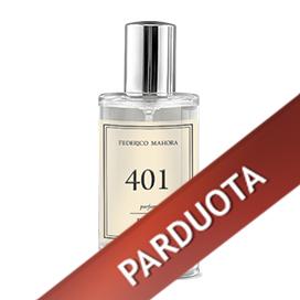 Pure401-parduota