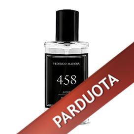 Pure458-parduota