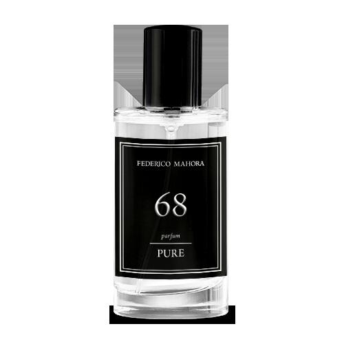 Pure68