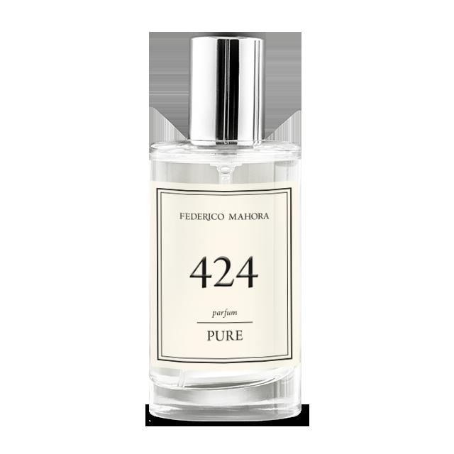 Pure424